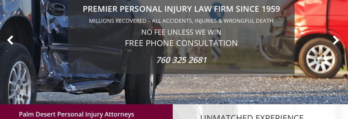 Baum Law Firm