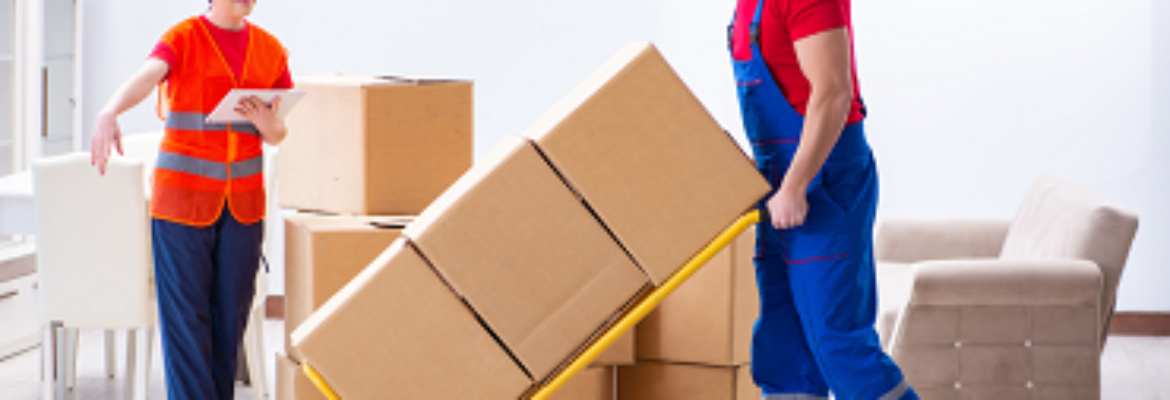 OMM Sai Packers and Movers