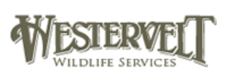 Westervelt Wildlife Services